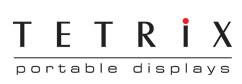Messuseinä Logo